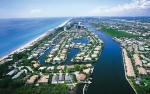 Boca Harbour Homes for Sale, Boca Raton FL 33432