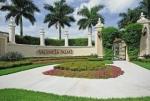 Valencia Palms Real Estate, 33446, 55+ Community, Delray Beach FL